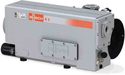 Electrical Inverter C Modified Sine Wave Professional Dc Ac Watt Power Inverter Electrical Inverters For Sale Power Inverter Prices In Ghana as well 239811242 Lg F1255fd27 Service Manual And Repair Guide further Bobcat T190 Service Repair Manual likewise Whirlpool Estate Dryer Fuse Location in addition Maytag Dishwasher Fuse Location. on washing machine wiring diagram